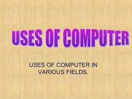 Computer Tricks and Tips: Computer Tricks