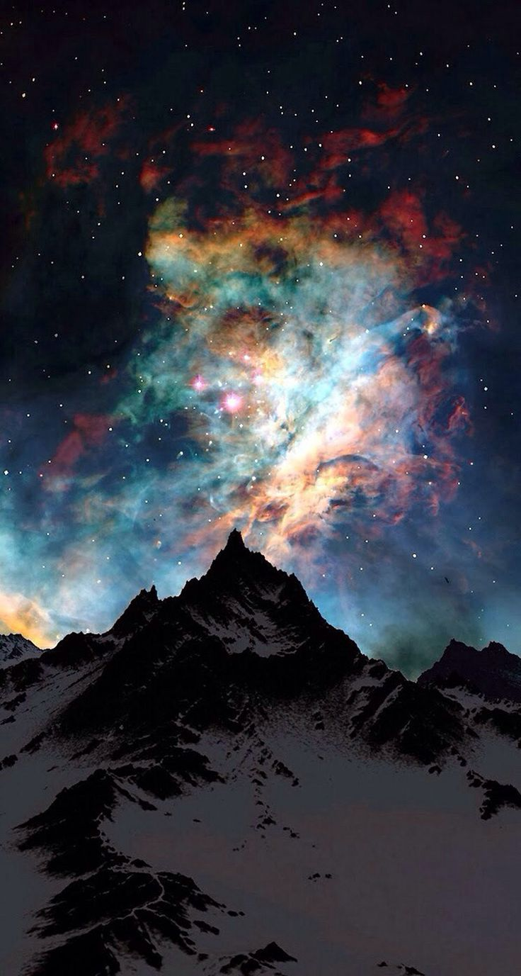 52 best Galaxy Wallpaper images on Pinterest | Galaxy wallpaper, Iphone backgrounds and The universe