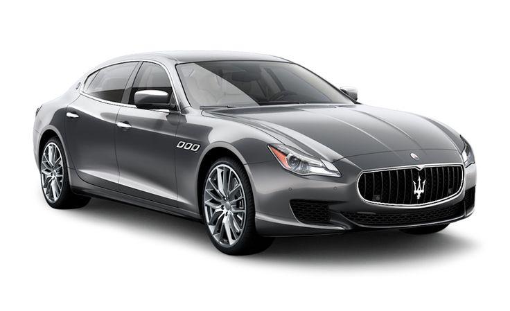 Maserati Quattroporte Reviews - Maserati Quattroporte Price, Photos, and Specs - Car and Driver