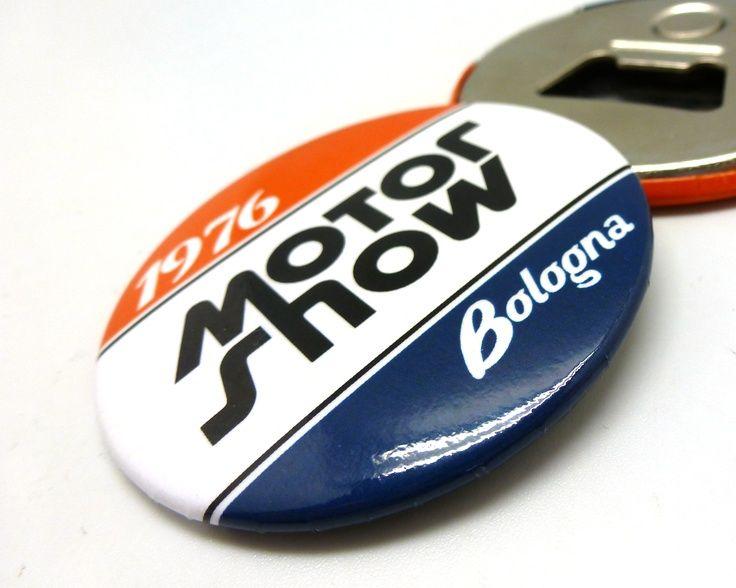 #brooch #motorshow