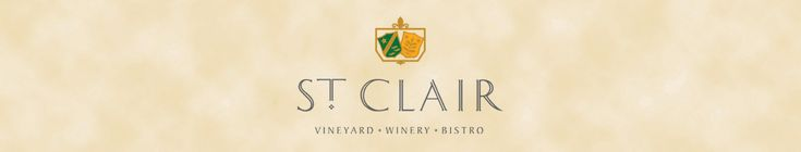 Deming Tasting Room | St. Clair Winery