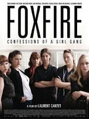 Watch Foxfire (2012) Online - Watch Movies Online