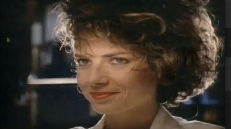 Dan Hartman - Terri Gibbs - I Can Dream About You - Rocky Top