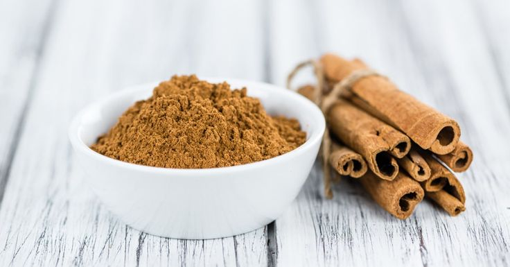 Cinnamon is a popular spice with many health benefits. This article explores how cinnamon can help lower blood sugar and fight diabetes.