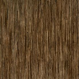 This natural pattern is low maintenance and easy on the for Tarkett flooring canada