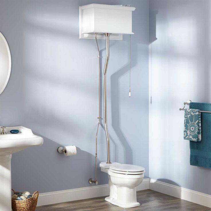 37 best Eureka_TOILET & SINK images on Pinterest | Bath vanities ...