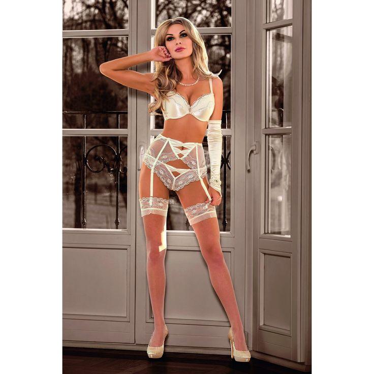 **Νέα άφιξη** -Panties model 36220 Róża- μόνο στο Brands Ένδυση - Υπόδηση - Εσώρουχα http://www.brandsforless.gr/shop/women/panties-model-36220-roza/ #Panties