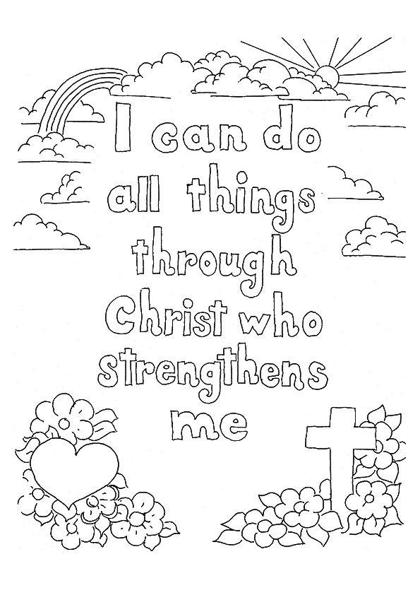 25+ unique Preschool bible verses ideas on Pinterest