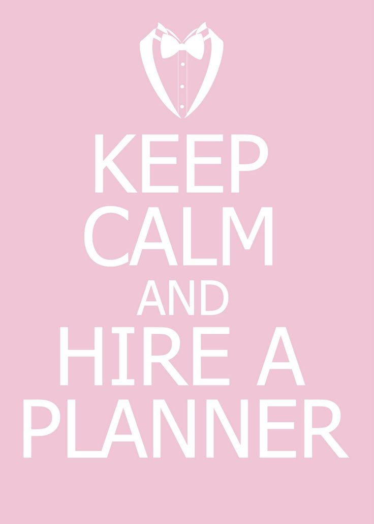 YESSSS!Ideas, Quotes, Events Planners, So True, Keepcalm, Keep Calm, Wedding Planners, Hire, Events Plans