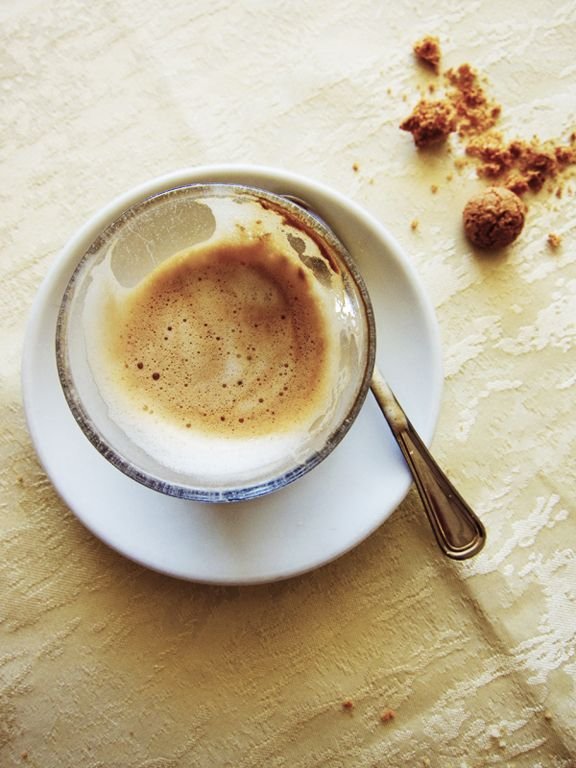 ♥: Mondays Mornings Coff, Coffee Latte, Coff Time, Expressed, Mornings Coffee, Drinks Coffee, Cafe, Coffee Time, Cups Of Coffee