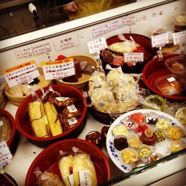 #漬物  FACEBOOK PAGE=   https://www.facebook.com/wabisabi.mode.hokkaido  Tumblr=  http://wabisabi-mode-hokkaido.tumblr.com/  INSTAGRAM=   @wabisabi.mode.hokkaido  #札幌  #北海道  #sapporo  #wine #visitjapan  #お新香  #日本