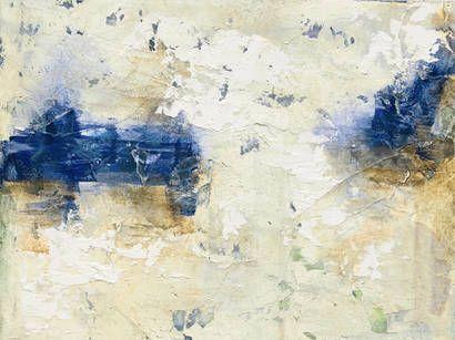 Chromaticity Iv' by Justin Garcia | Fine Art Prints | GalleryDirect