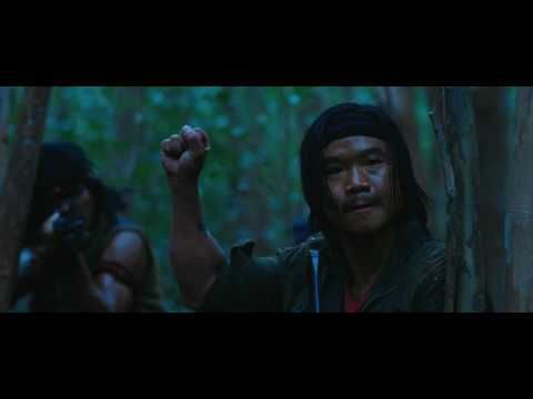 Watch Tropic Thunder Full Movie Free | Download  Free Movie | Stream Tropic Thunder Full Movie Free | Tropic Thunder Full Online Movie HD | Watch Free Full Movies Online HD  | Tropic Thunder Full HD Movie Free Online  | #TropicThunder #FullMovie #movie #film Tropic Thunder  Full Movie Free - Tropic Thunder Full Movie