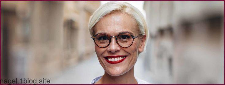 Frisuren für ältere Frauen | Great Frisuren – Best Models #altere #frauen #fri…