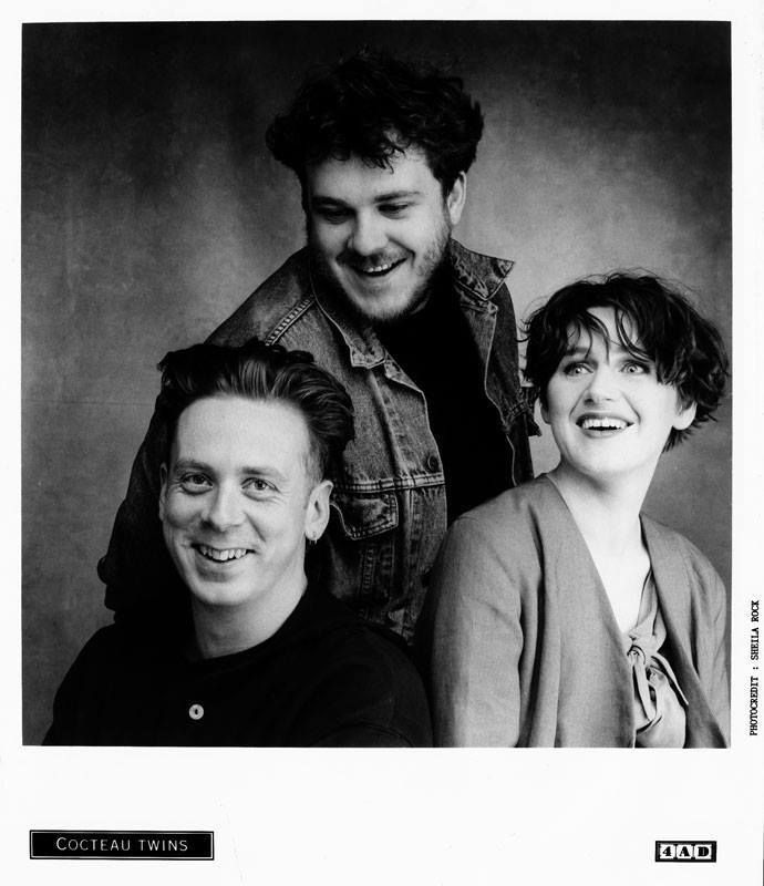 91 Best Cocteau Twins Music Images On Pinterest Cocteau