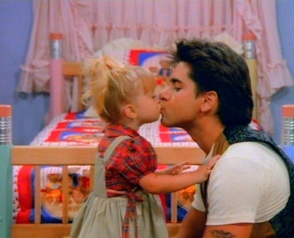 michelle and uncle jesse relationship memes