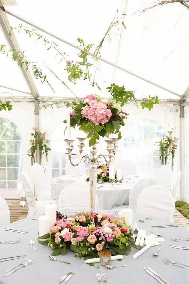12 best karen mariage juillet images on pinterest floral. Black Bedroom Furniture Sets. Home Design Ideas