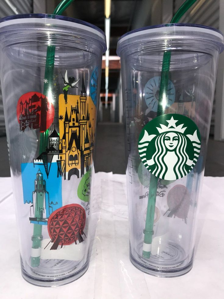 """""""BUY IT NOW""""... ONLY - $30.00 ... New STARBUCKS DISNEYLAND VENTI-SIZE """"HEAVY DUTY"""" ACRYLIC PLASTIC COLD DRINK TUMBLER CUP ... NEW """"JUST RELEASED AT DISNEYLAND"""" ... THESE ARE JUST LIKE THE PLASTIC ACRYLIC CUPS YOU FIND AT ALL """"STARBUCKS LOCATIONS"""" BUT THESE ARE """"STARBUCKS DISNEYLAND VERSIONS"""" AND ONLY AVAILABLE AT THE """"STARBUCKS LOCATION"""" INSIDE DISNEYLAND ..(PLEASE CLICK-ON THE PICTURE FOR MORE DETAILS AND PICTURES) ... #STARBUCKS #DISNEYLAND #WaltDisneyWorld #IcedCoffee #Christmas…"""