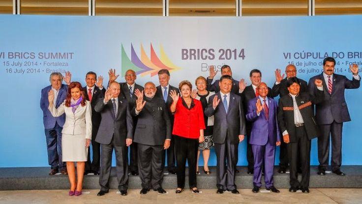 F.G. Saraiva: Presidenta Dilma Rousseff durante segunda Sessão d...