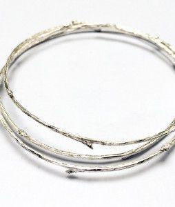 sølvkvist