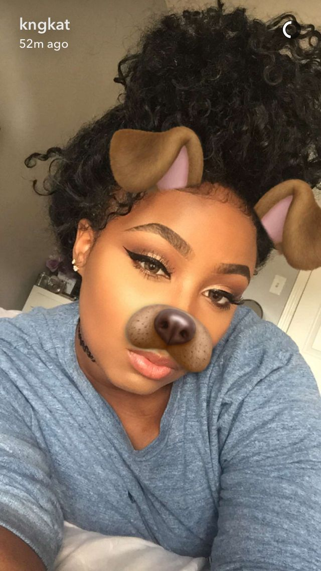324 Best Images About Brown Skin Bad Girl On Pinterest