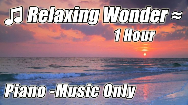PIANO MUSIC Best Romantic Classical Instrumental Relaxing Playlist Relax...