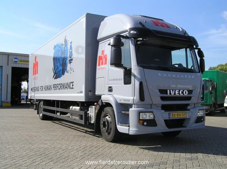 """IVECO CARGO ZETA (from <a href=""""http://www.fierdetreroutier.fr/piwigo/picture.php?/10261/category/131"""">PHOTOTHEQUE</a>)"""