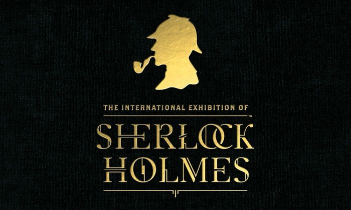 The International Exhibition of Sherlock Holmes - The Powerhouse Museum: The International Exhibition of Sherlock Holmes Ticket Offer -  Starting from $15.30 at Powerhouse Museum