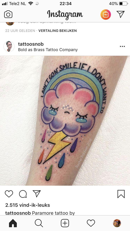 pin van camcaroline cv op tattoo idea's