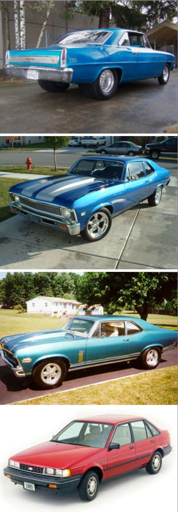 23 best BUICK Restoration Classic Car Parts images on Pinterest ...