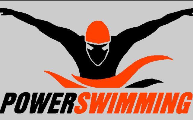 PowerSwimming squadra di nuoto...Oppure una famiglia. Partiamo dalla premessa che il mondo del nuoto è veramente bello e rappresenta, a mio parere, uno dei modi più efficaci per fare sport... Tuttavia il nuoto non è per tutti. Vediamo perché. Molti ric #nuoto #master #associazionesportiva