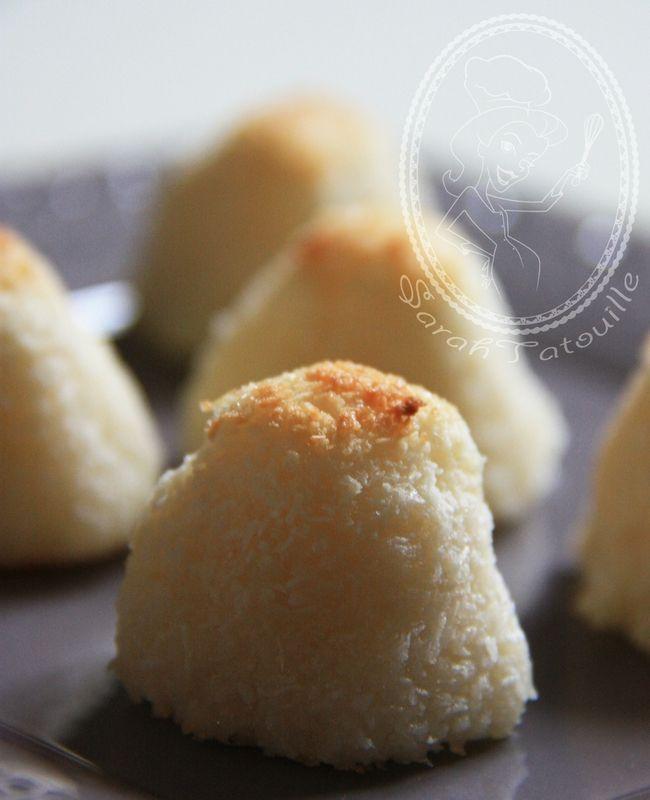 Favori Les 25 meilleures idées de la catégorie Rochers coco sur Pinterest  LU43