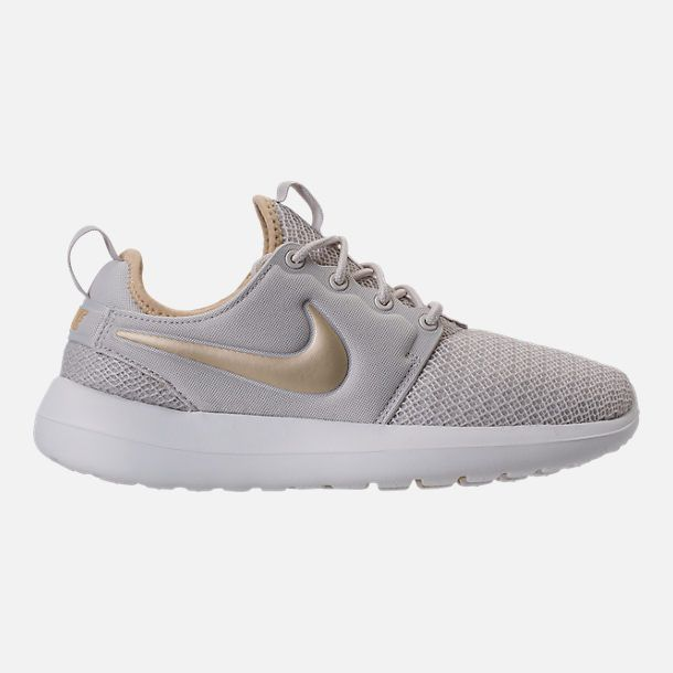 new concept 0add1 e84f2 Women's Nike Roshe Two Casual Shoes | Shoes, Accessories ...