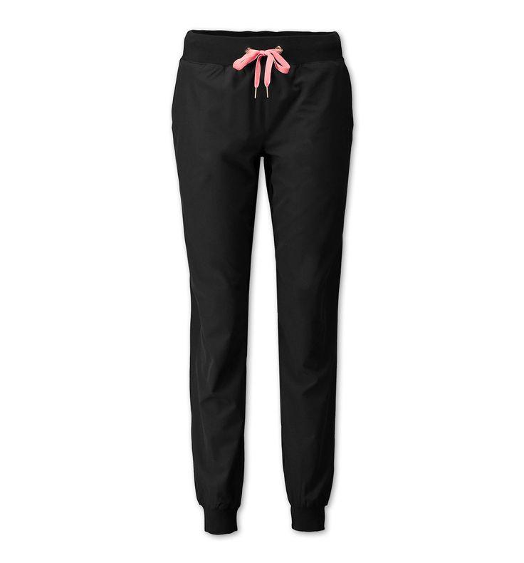 Pantalón ligero-C&A