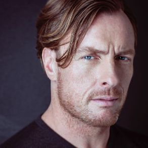 Toby's Twitter Profile Picture! Such a Great Photo! » TOBY STEPHENS…