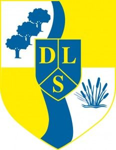 Days Lane Primary School Logo