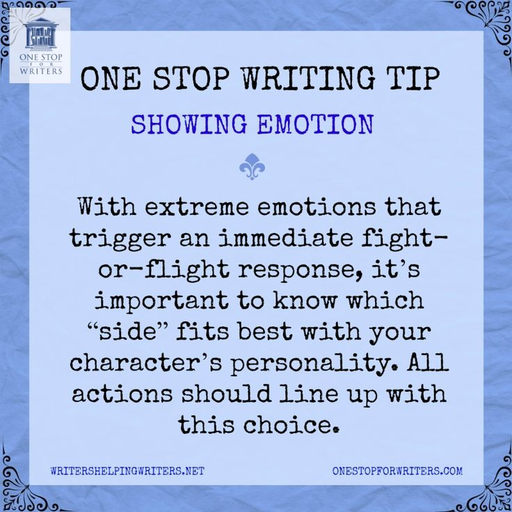 emotion essay What comes to mind when you see someone smile do you think that person is happy embarrassed expressing deference what were some of the cues that helped you.