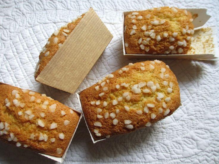 les 120 meilleures images du tableau muffins thermomix sur