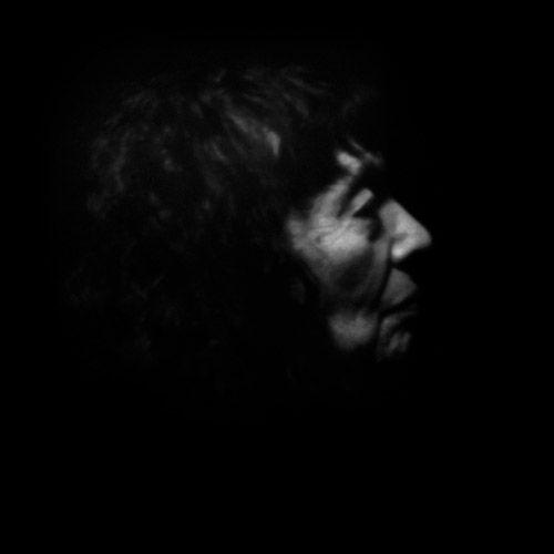 Les 52 meilleures images propos de clair obscur sur for Dans un miroir obscur