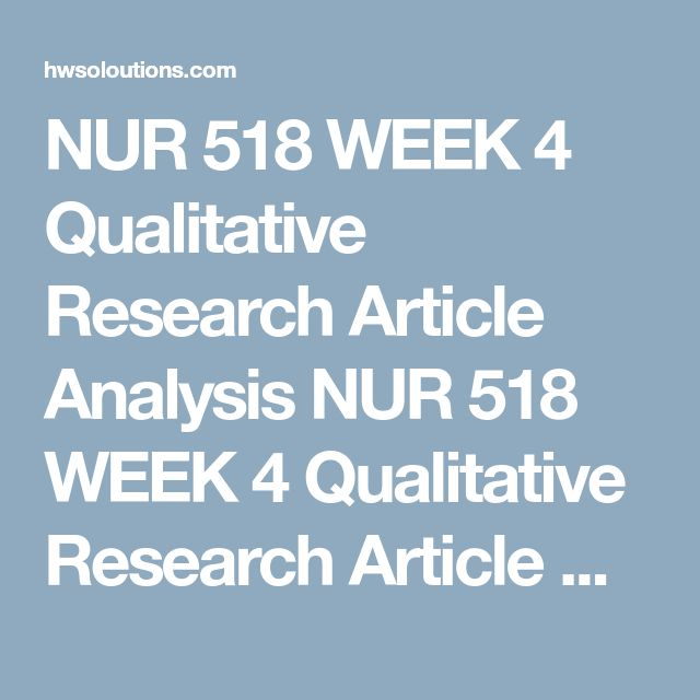 Best  Nursing Research Articles Ideas On   Studying