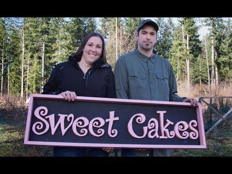(9) Sentencia definitiva contra pasteleros de Oregón que negaron tarta de boda a pareja del mismo sexo - Noticias gays en Universo Gay