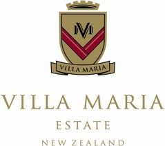 New Zealand wine industry has contracted further with Villa Maria having just announced that they have acquired two Hawke's Bay wineries. They have bought Te awa and Kidnapper Cliffs from, American Billionaire, Julian Robertson.....  http://www.unscrewed.co.nz/villa-maria-acquires-two-hawkes-bay-wineries/