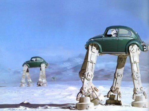 VW-AT-AT