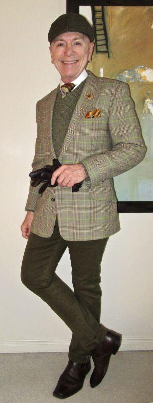 Paul Smith jacket, Polo Ralph Lauren pullover, Circle Of Gentlemen shirt, vintage tie, Adriano Goldschmied jeans, John Varvatos ankle boots… #PaulSmith #PoloRalphLauren #CircleOfGentlemen #vintage #AdrianoGoldschmied #JohnVarvatos #Toronto #WIWT #menswear #mensweardaily #mensfashion #instafashion #fashion #dandy #dandystyle #sartorial #sartorialsplendour #sprezzatura #menstyle #dapper #dapperstyle #menshoes