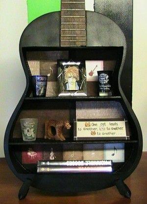 cd-regal-gitarre