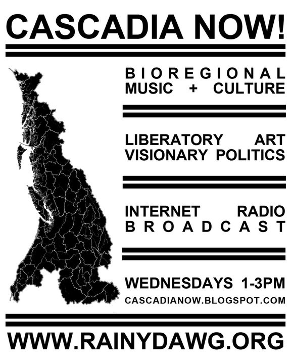 advertisement for the cascadianow  radio segment on university of washington radio station rainydawg org 14 best cinema within album  2 images on pinterest   cover art      rh   pinterest