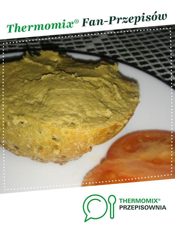 Pasztecik Prawie Podlaski Recipe Food Desserts Thermomix