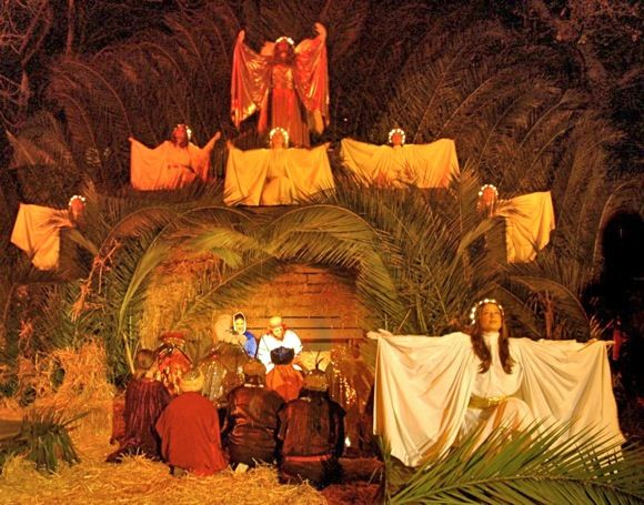17 Best images about Living Nativity on Pinterest ...