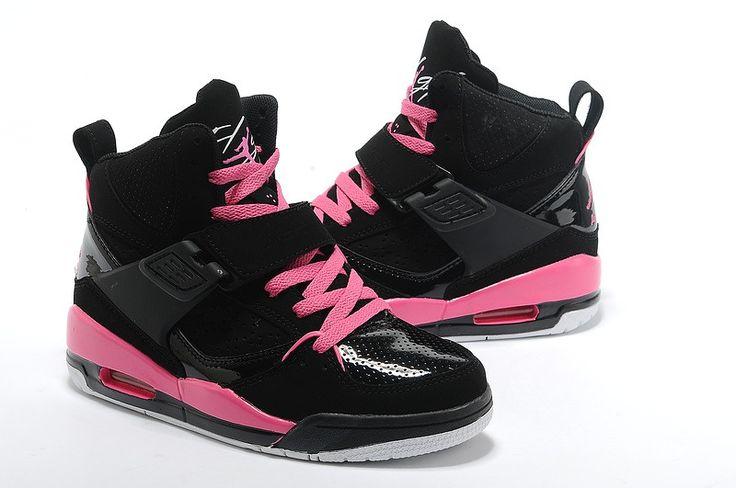 zapatos jordan de hombre retro 13 nz