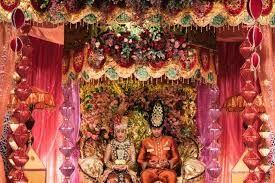 Image result for pakaian adat gorontalo biliu
